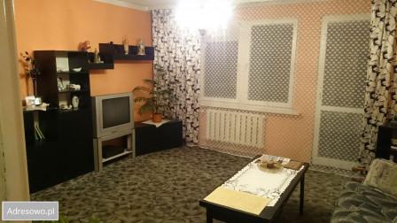 Mieszkanie 3-pokojowe Bielawa, ul. Wolności 151A
