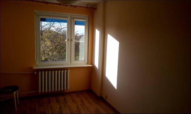 Mieszkanie 2-pokojowe Pułtusk, ul. Na Skarpie