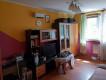 Mieszkanie 2-pokojowe Zabrze Zaborze, ul. Jałowcowa 3