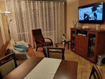 Mieszkanie 2-pokojowe Mogilno, ul. 900-lecia