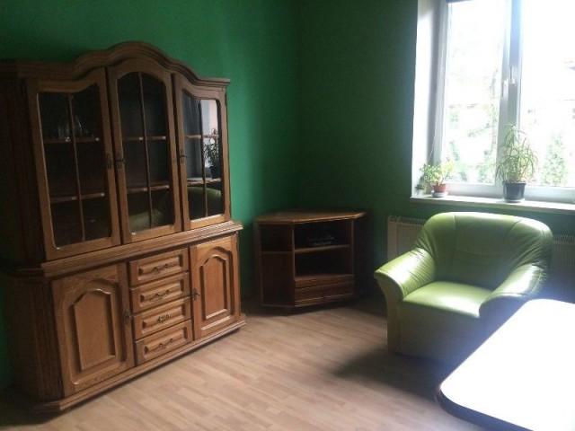 Mieszkanie 2-pokojowe Oświęcim, os. rtm. Witolda Pileckiego