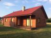 dom wolnostojący, 4 pokoje Lututów Młynek