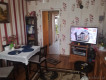 Mieszkanie 3-pokojowe Sieradz, ul. Jana Pawła II 37