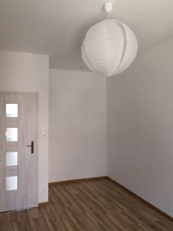 Mieszkanie 4-pokojowe Strzegom