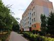 Mieszkanie 2-pokojowe Zielona Góra