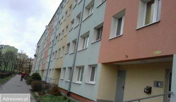 Mieszkanie 2-pokojowe Jelenia Góra Zabobrze, ul. Ludomira Różyckiego