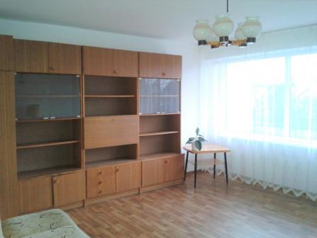 Mieszkanie 3-pokojowe Węgorzewo, ul. Zamkowa 22