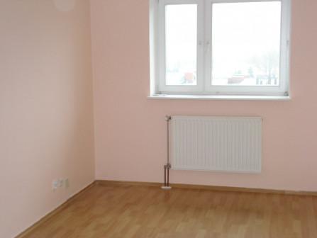 Mieszkanie 2-pokojowe Leszno, ul. Jana Ostroroga 58