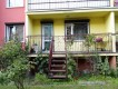 Mieszkanie 4-pokojowe Wałcz Dolne Miasto, os. Dolne Miasto 12