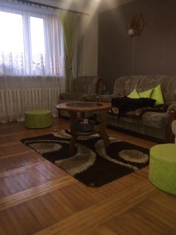 dom wolnostojący, 6 pokoi Busko-Zdrój Na Górze
