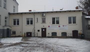 Biuro Śrem, ul. Adama Mickiewicza. Zdjęcie 1