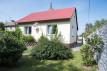 dom wolnostojący Rzeszów