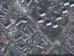 Mieszkanie 3-pokojowe Legionowo, ul. Jana III Sobieskiego 19