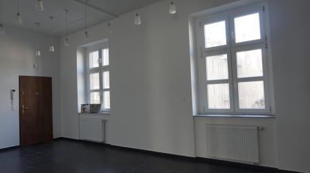 Mieszkanie 2-pokojowe Gliwice Śródmieście, ul. Księcia Ziemowita
