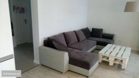 Mieszkanie 3-pokojowe Ligota Piękna, ul. Różana