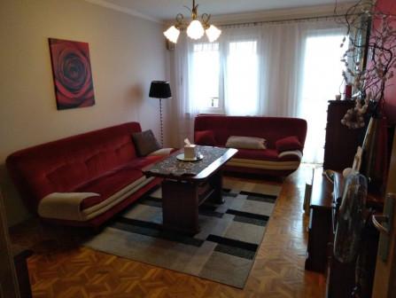 Mieszkanie 3-pokojowe Chojnów, ul. Władysława Sikorskiego