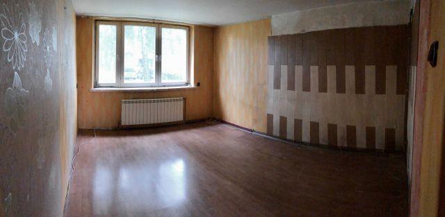 Mieszkanie 2-pokojowe Sosnowiec Zagórze