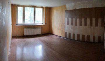 Mieszkanie 2-pokojowe Sosnowiec Zagórze. Zdjęcie 1