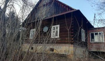 dom wolnostojący, 4 pokoje Kombornia. Zdjęcie 1