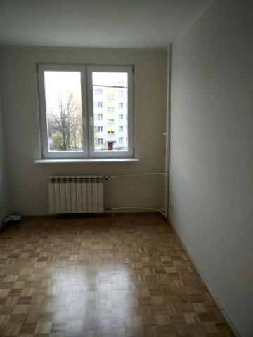 Mieszkanie 3-pokojowe Kozienice
