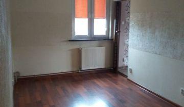Mieszkanie 3-pokojowe Stare Dzieduszyce
