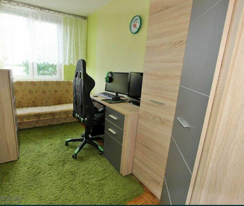 Mieszkanie 2-pokojowe Koszalin, ul. Podgórna