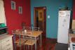 Mieszkanie 2-pokojowe Brodnica, ul. Graniczna 1A