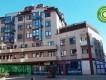 Mieszkanie 1-pokojowe Kraków Krowodrza, ul. Ludwika Solskiego 11