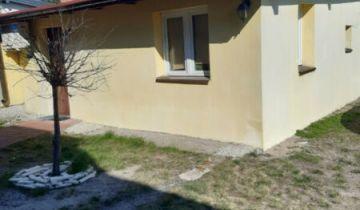 dom wolnostojący, 1 pokój Ząbki, ul. Kazimierza Przerwy-Tetmajera. Zdjęcie 1