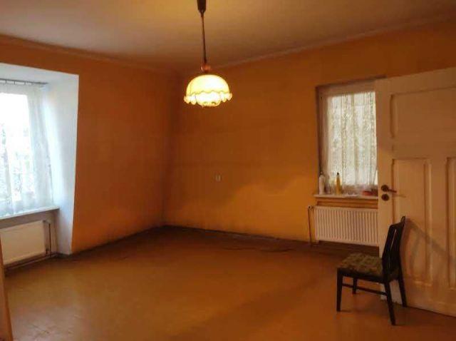 Mieszkanie 2-pokojowe Szczecinek, ul. Warcisława IV