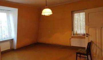 Mieszkanie 2-pokojowe Szczecinek, ul. Warcisława IV. Zdjęcie 1