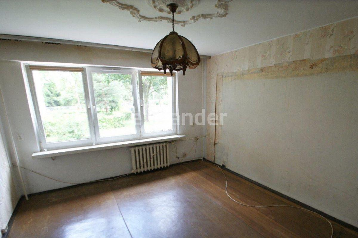 Mieszkanie 2-pokojowe Częstochowa Tysiąclecie, ul. Romera