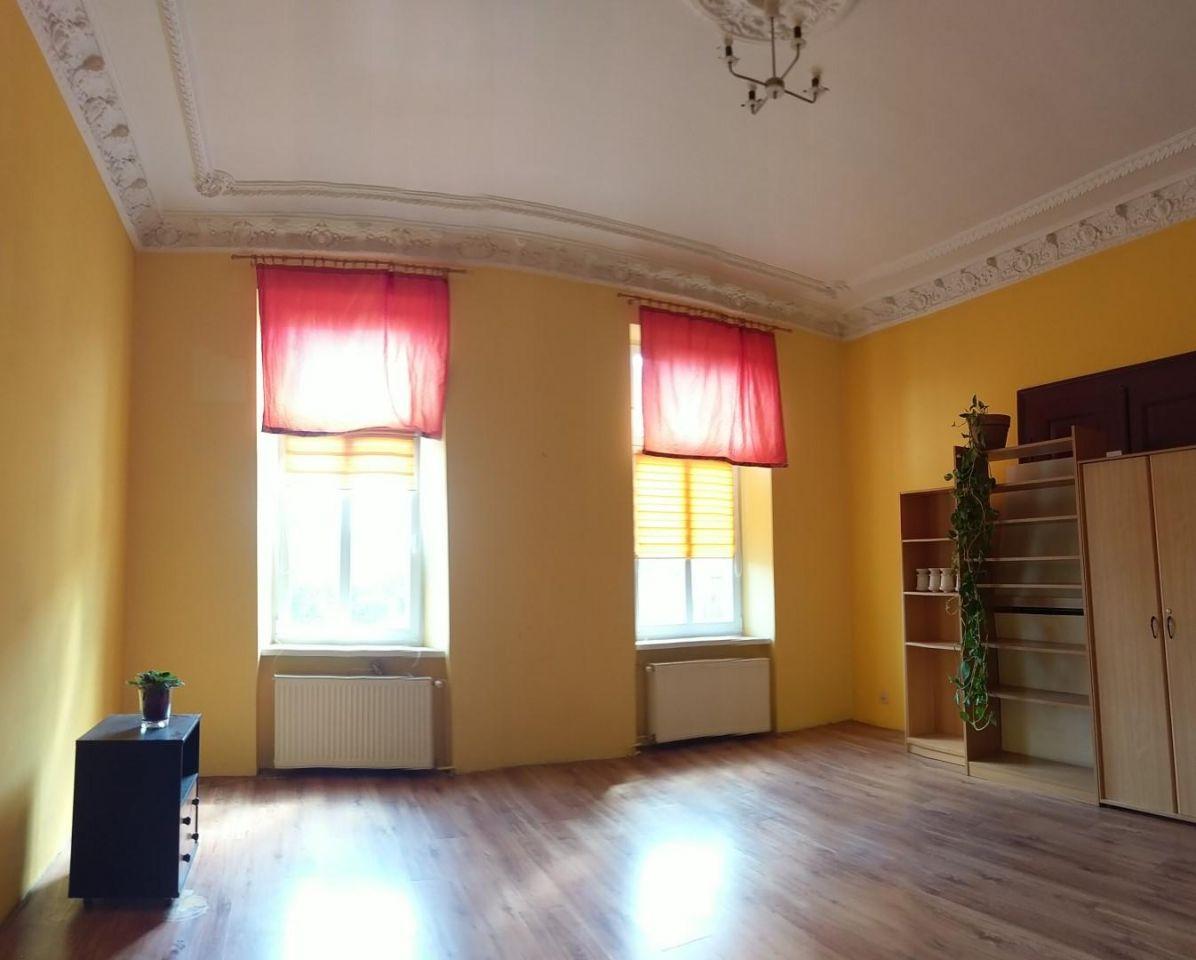 Mieszkanie 6-pokojowe Legnica Tarninów, ul. Złotoryjska 65