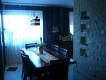Mieszkanie 3-pokojowe Krasnystaw, ul. Okrzei