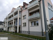 Mieszkanie 2-pokojowe Dziwnów