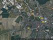 Mieszkanie 1-pokojowe Gliwice Stare Gliwice, ul. gen. Władysława Andersa