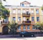 Mieszkanie 3-pokojowe Pruszków Centrum, ul. Fryderyka Chopina