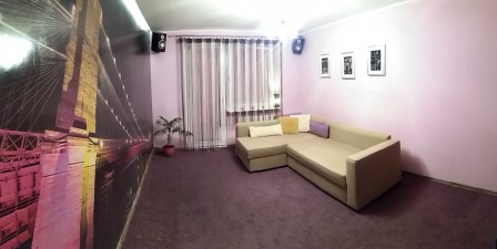 Mieszkanie 2-pokojowe Gniezno, ul. Witkowska 28