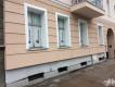 Mieszkanie 4-pokojowe Szczecin Niebuszewo, ul. ks. Hugona Kołłątaja 25