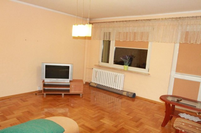 Mieszkanie 2-pokojowe Bełchatów, os. Dolnośląskie 103