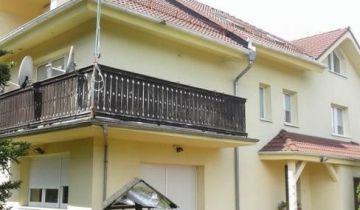 dom wolnostojący, 6 pokoi Zielona Góra Centrum, ul. Zacisze