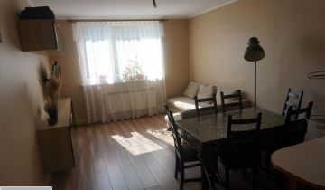 Mieszkanie 3-pokojowe Bydgoszcz Śródmieście. Zdjęcie 1