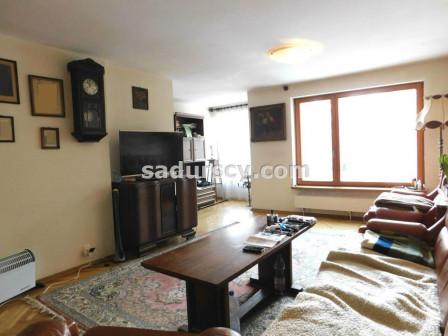 dom wolnostojący, 6 pokoi Konstancin-Jeziorna