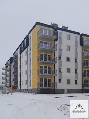 Mieszkanie 2-pokojowe Wrocław Krzyki
