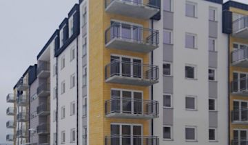 Mieszkanie 2-pokojowe Wrocław Krzyki. Zdjęcie 1