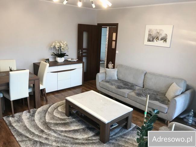 Mieszkanie 3-pokojowe Przemyśl, ul. Lwowska