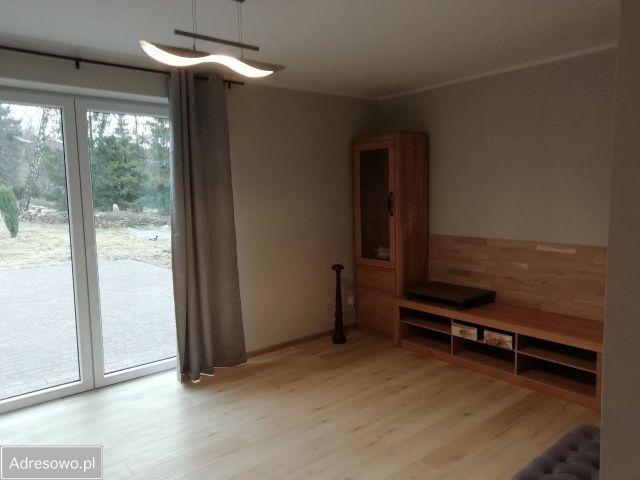 Mieszkanie 3-pokojowe Wisła, ul. Lipowa
