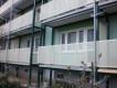 Mieszkanie 1-pokojowe Gorzów Wielkopolski