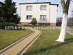 dom wolnostojący, 7 pokoi Gołkowice