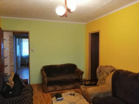 Mieszkanie 3-pokojowe Płock